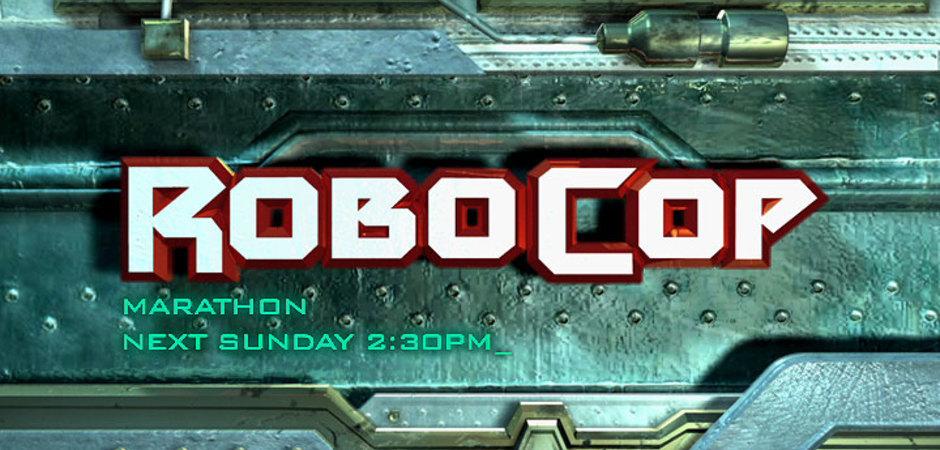 Robocop 07