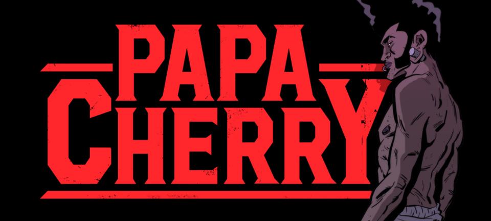 Papa c 01